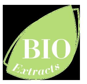LR Aloe Via Aloe Vera Bio Extracten