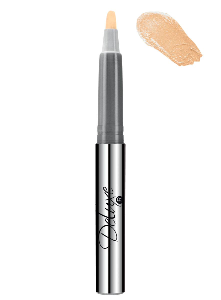 LR Deluxe Bright Highlighter Ginger 11109-2