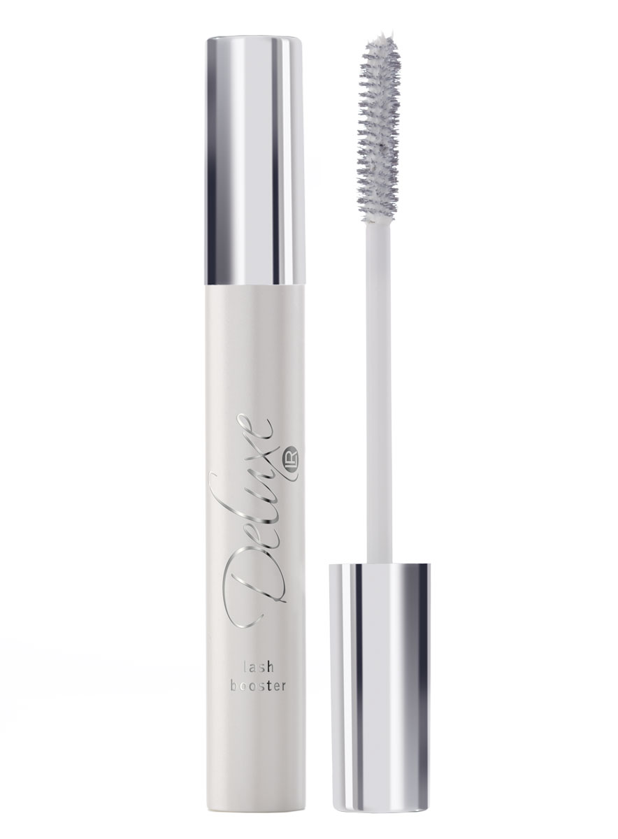 LR Deluxe Lash Booster 11125