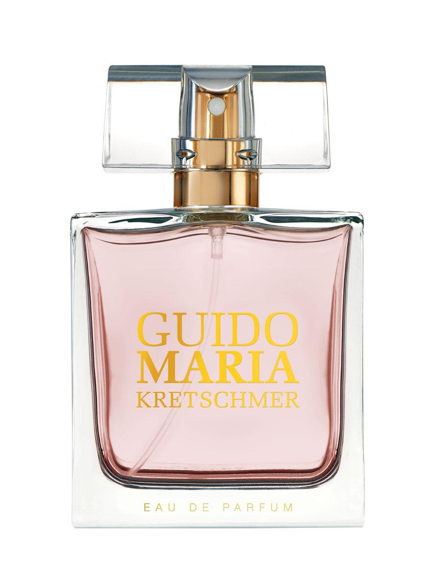 LR Guido Maria Kretschmer Eau de Parfum for woman 30200