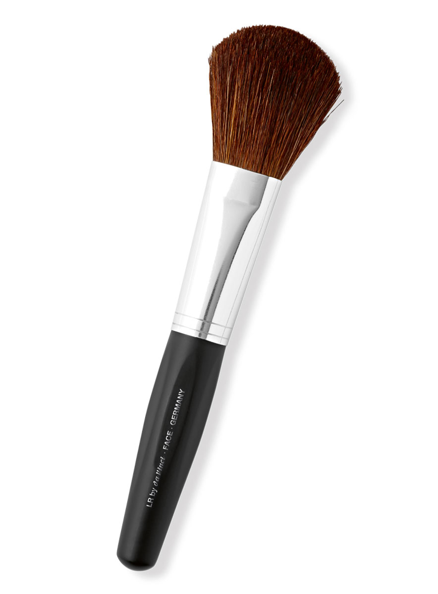 LR by da Vinci Powder Brush 40060