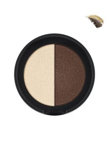 LR COLOURS Eyeshadow No 09 Gold 'n' Bronze