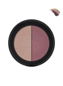 LR COLOURS Eyeshadow No 08 Mauve 'n' Plum - Violet