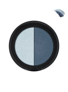LR COLOURS Eyeshadow No 03 Sky 'n' Water - Blue