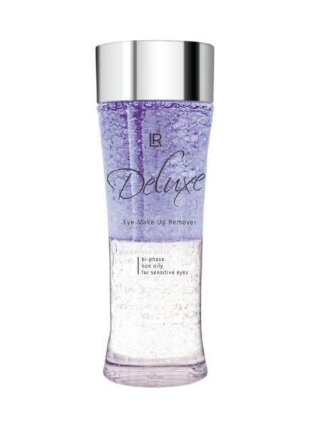 LR ELUXE Eye Make-Up Remover