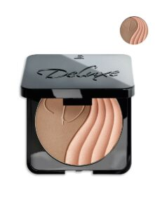 LR DELUXE Perfect Powder Blush No 2 Petal Peach