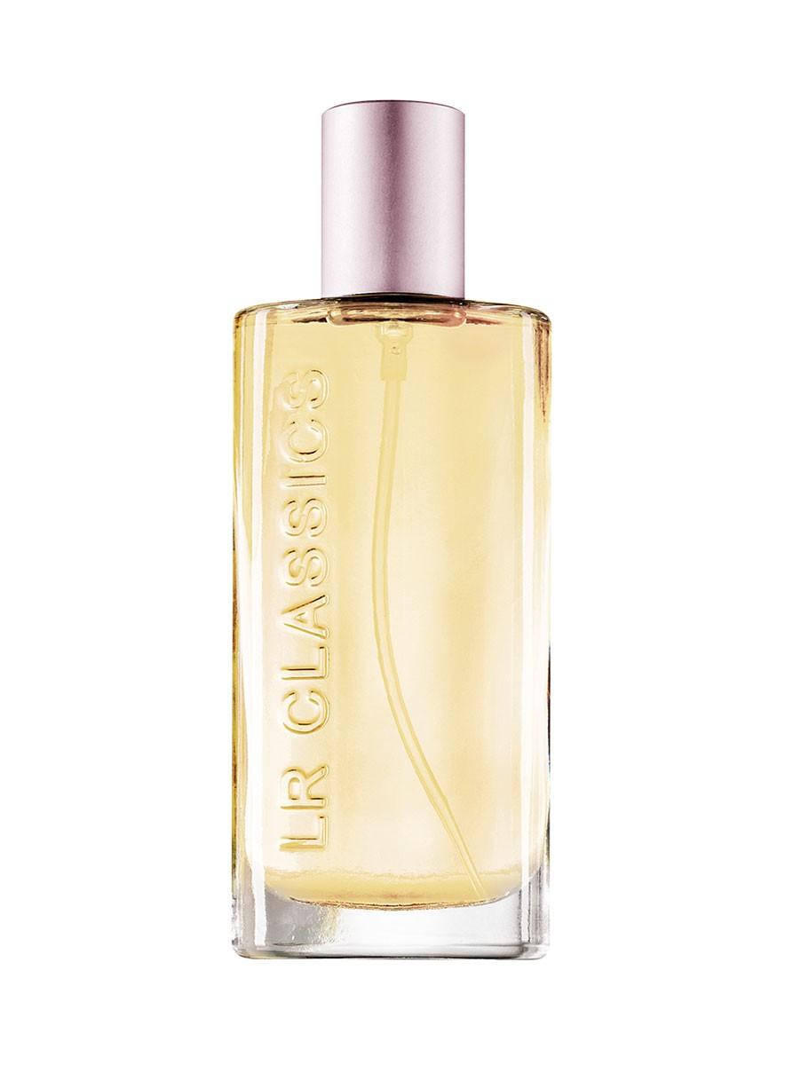 LR Classics Hawaii Eau de Parfum 3295-6