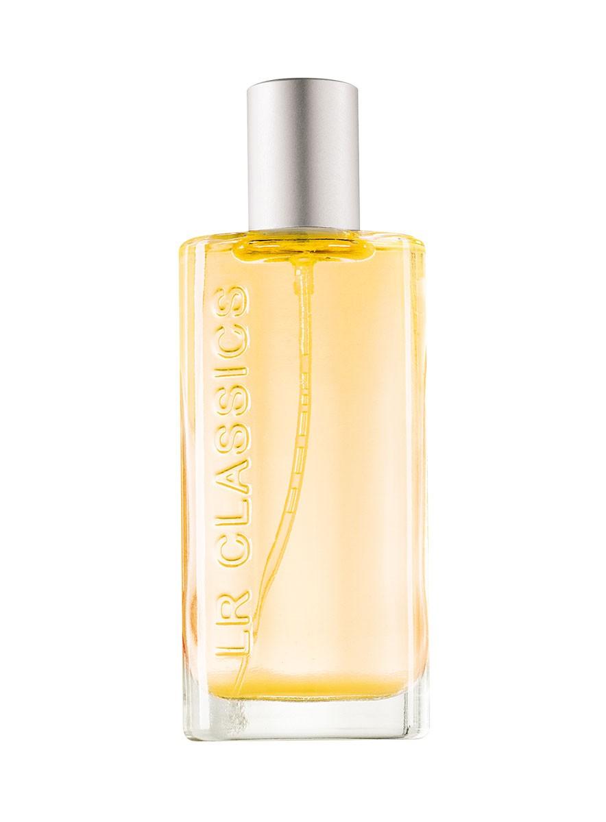LR Classics Eau de Parfum Monaco 3295-59