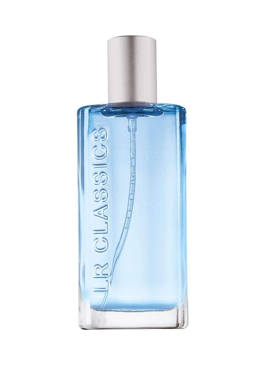 LR Classics Eau de Parfum Niagara 3295-61