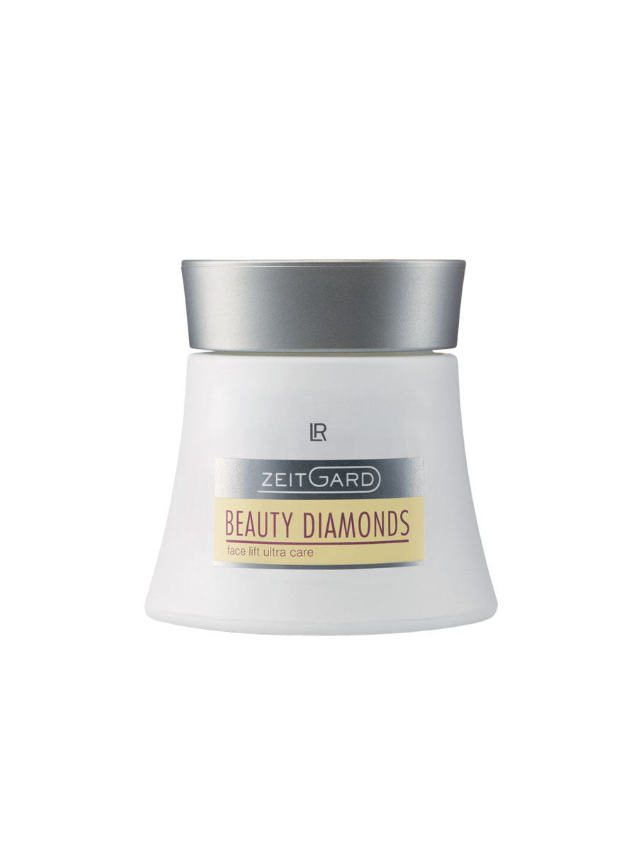 LR Zeitgard Beauty Diamonds Face Lift Ultra Care