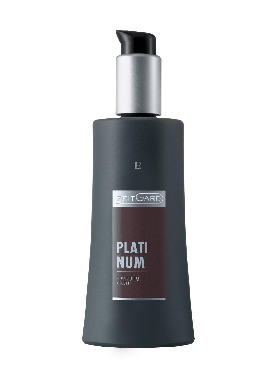 LR Zeitgard Platinum Anti-Aging Cream
