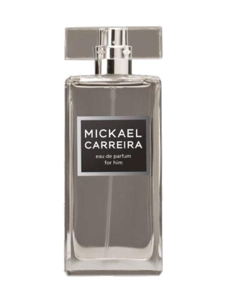 LR Michael Carreira for him Eau de Parfum 30301