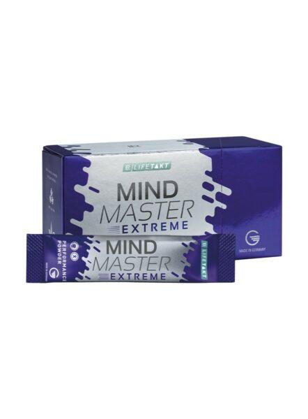 LR LIFETAKT Mind Master Extreme Performance Powder