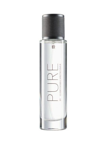 PURE by Guido Maria Kretschmer Eau de Parfum for Men