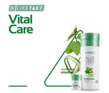 Vital Care > Vitaliteit & Energie