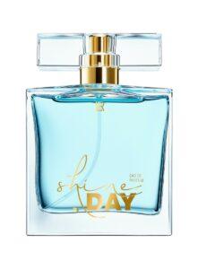 Shine by Day Eau de Parfum LR