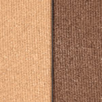 No 7 - Cashmere 'n' Copper