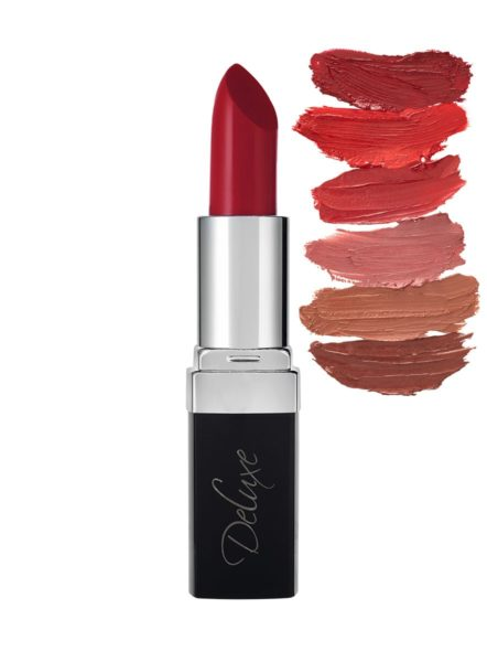 LR DELUXE High Impact Lipstick