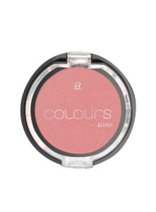 LR COLOURS Blush No 2 Cold Berry