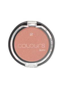 LR COLOURS Blush No 1 Warm Peach
