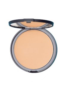 LR COLOURS Pressed Powder No 1 Sand
