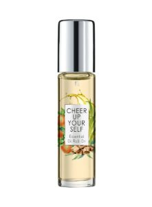 LR Cheer Up Yourself Essential Oil Roll-On